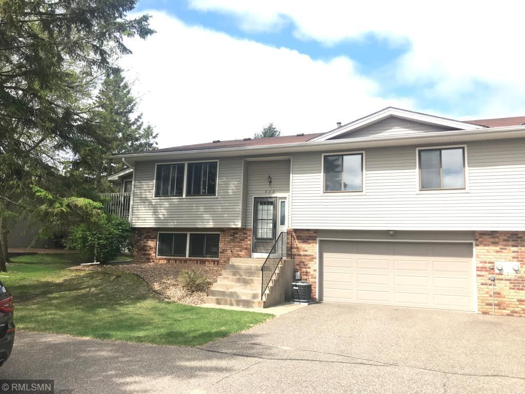 922 Lawnview Avenue, Shoreview in Ramsey County, MN 55126 Home for Sale