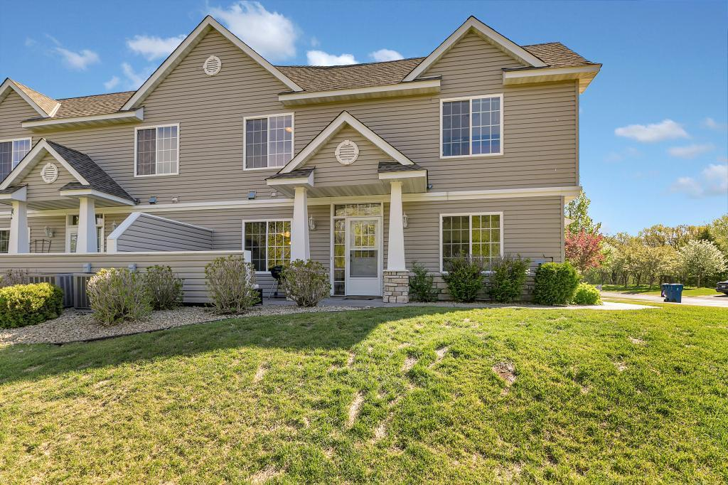 15489 Sodium Street NW, Ramsey in Anoka County, MN 55303 Home for Sale