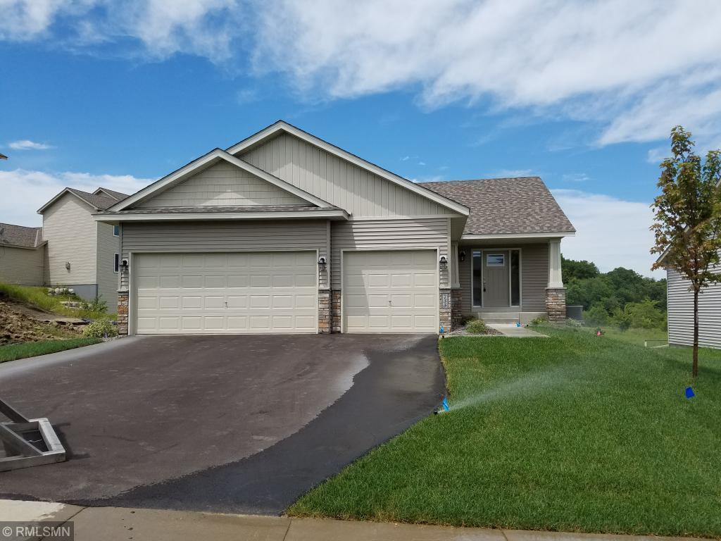 7117 148th Street W, Savage in Scott County, MN 55378 Home for Sale