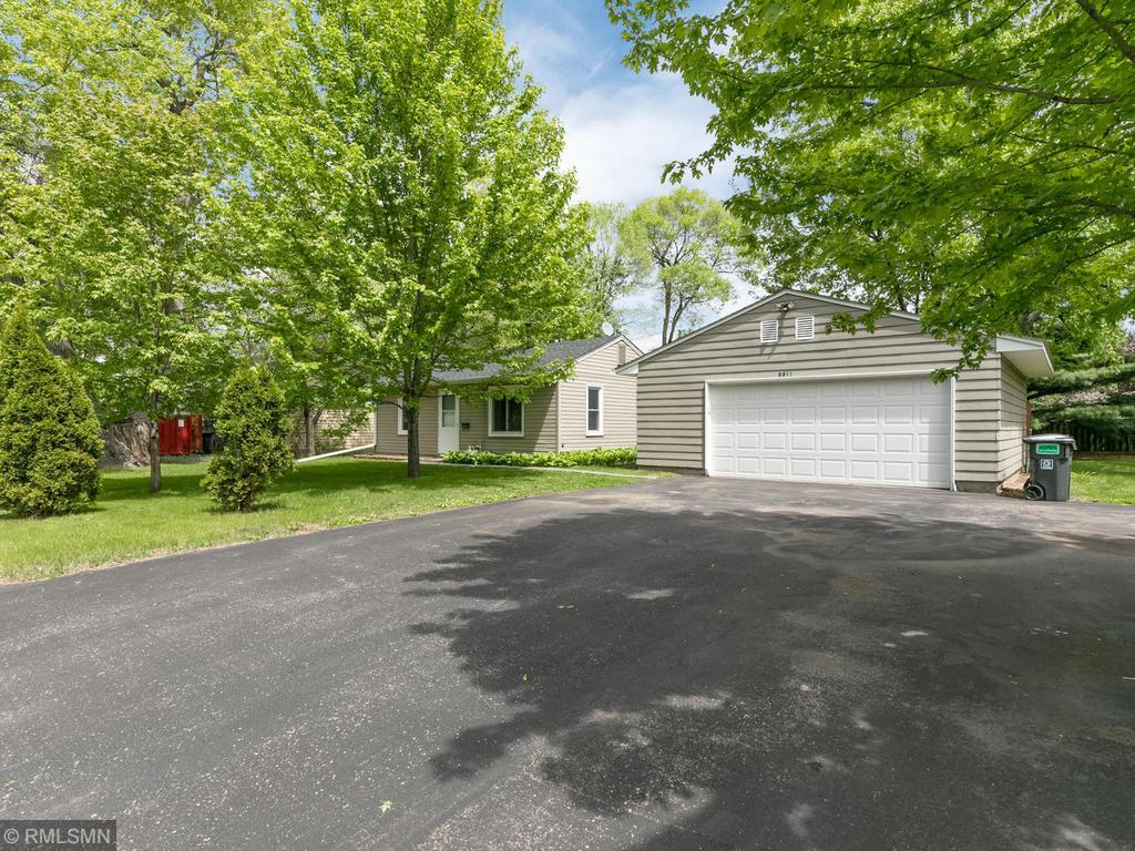 One of Bloomington 3 Bedroom Homes for Sale at 8611 10th Avenue S