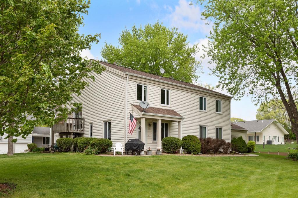 7333 Landau Drive, Bloomington in Hennepin County, MN 55438 Home for Sale