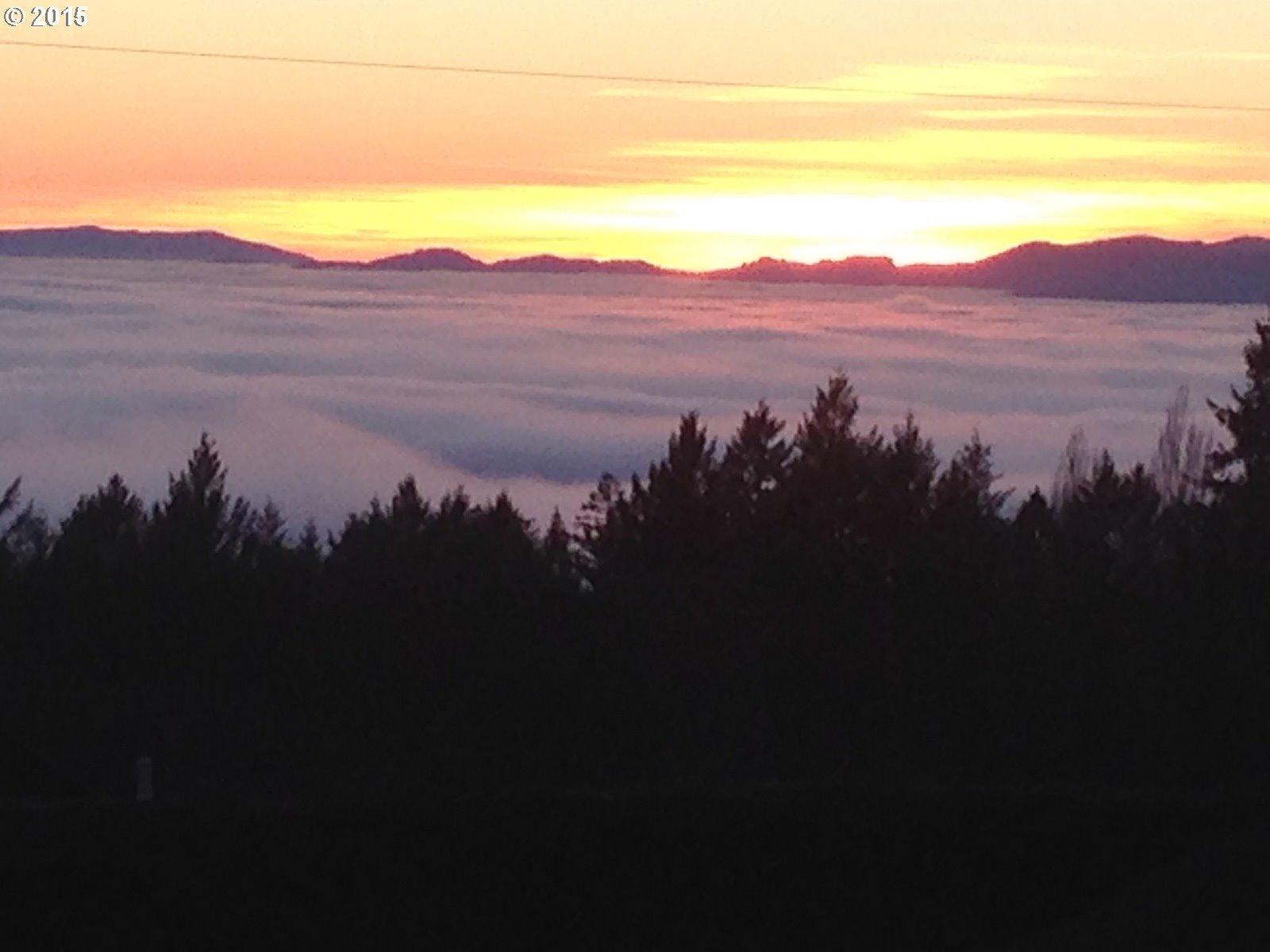 0 Mt. Top RD Newberg, OR 97132