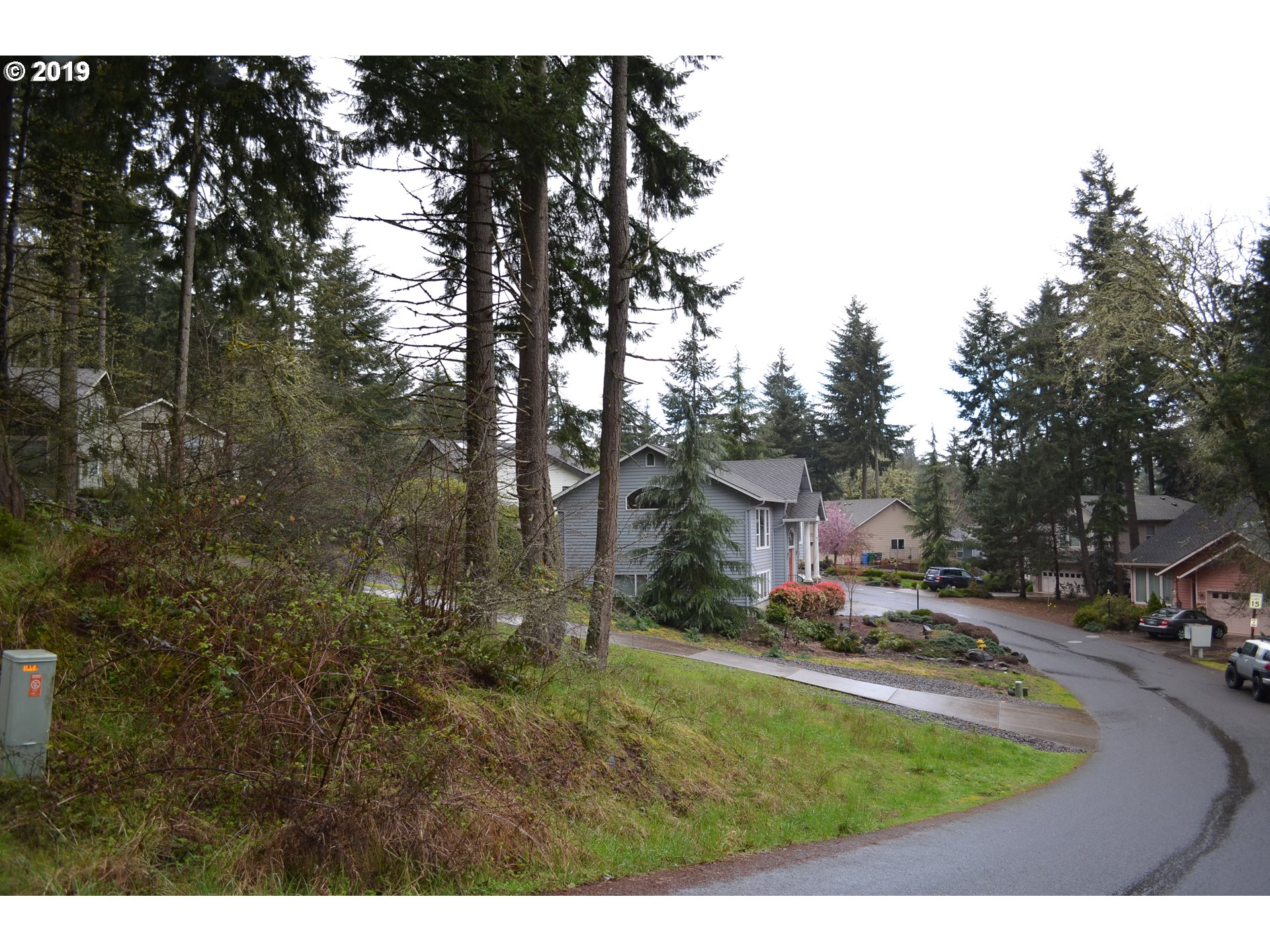 One of Eugene Homes for Sale at Brighton  446