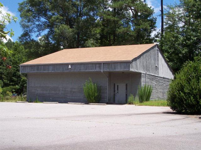 Real Estate for Sale, ListingId: 34645889, Gatesville,NC27938