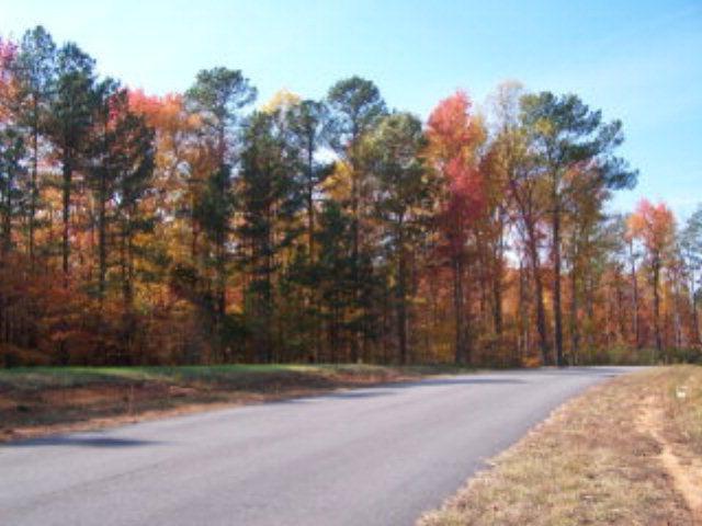 21 Raintree Drive Littleton, NC 27850
