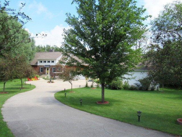Real Estate for Sale, ListingId: 33522282, Panora,IA50216