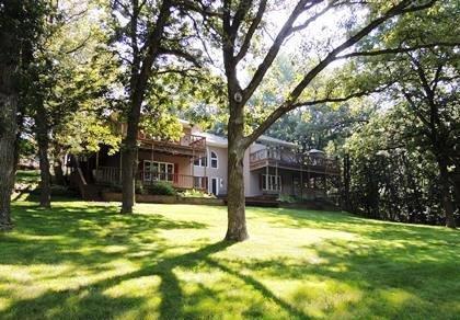 Real Estate for Sale, ListingId: 19198210, Panora,IA50216