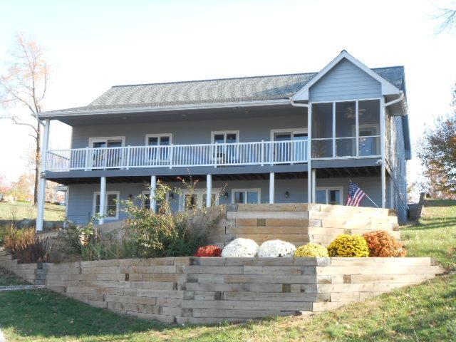 Real Estate for Sale, ListingId: 21316844, Panora,IA50216