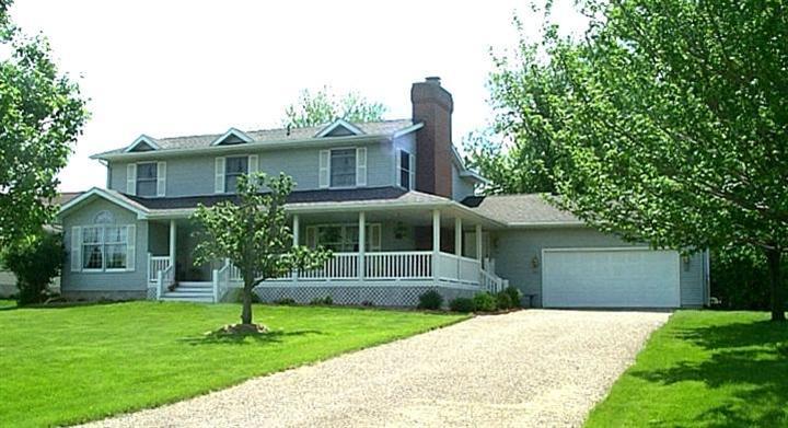 Real Estate for Sale, ListingId: 22707154, Panora,IA50216