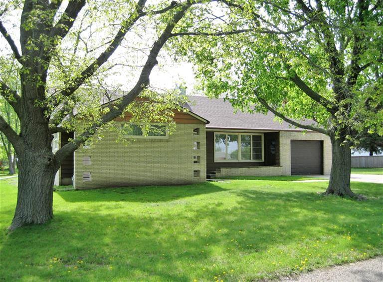 Real Estate for Sale, ListingId: 29069853, Scranton,IA51462