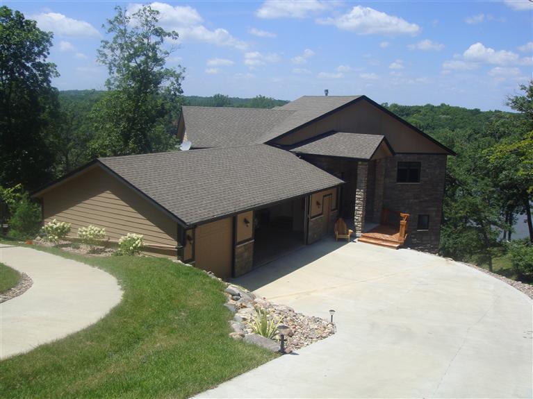 Real Estate for Sale, ListingId: 24210936, Panora,IA50216