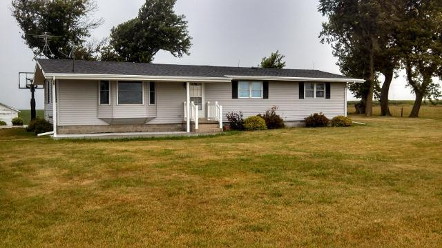 Real Estate for Sale, ListingId: 24812200, Adair, IA  50002