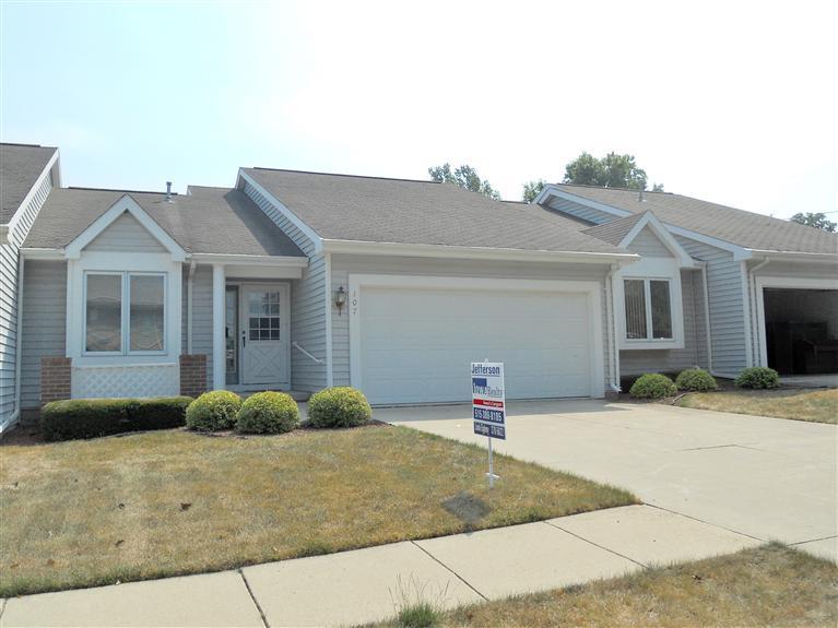 Real Estate for Sale, ListingId: 24921753, Jefferson,IA50129