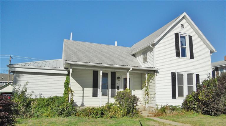 Real Estate for Sale, ListingId: 25679781, Jefferson,IA50129
