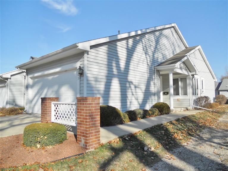 Real Estate for Sale, ListingId: 26035861, Jefferson,IA50129