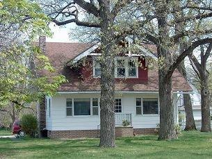 Real Estate for Sale, ListingId: 27035636, Jefferson,IA50129