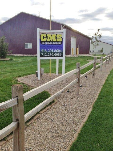 Real Estate for Sale, ListingId: 33164489, Jefferson,IA50129