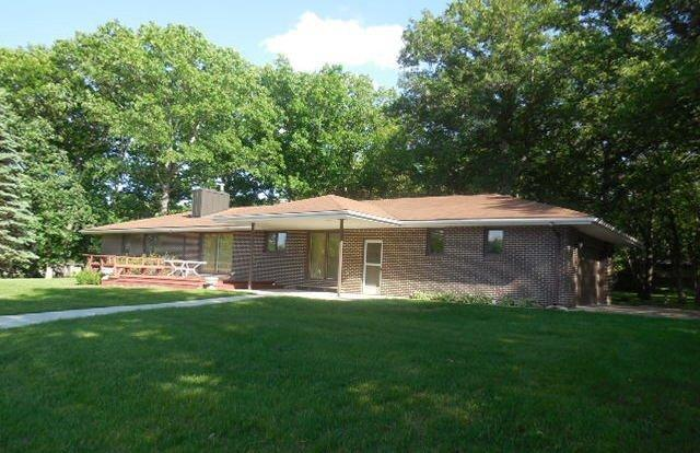 Real Estate for Sale, ListingId: 27029678, Panora,IA50216