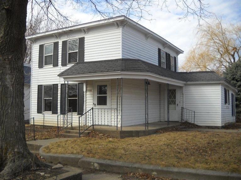 Real Estate for Sale, ListingId: 29823571, Scranton,IA51462
