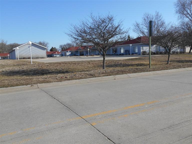 Real Estate for Sale, ListingId: 27896912, Jefferson,IA50129