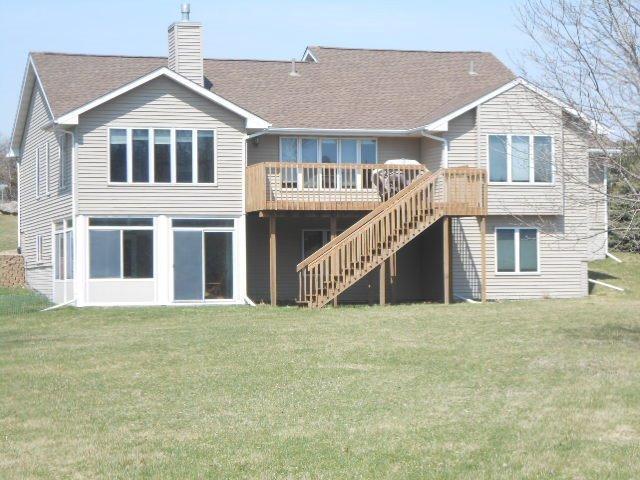 Real Estate for Sale, ListingId: 27809763, Panora,IA50216