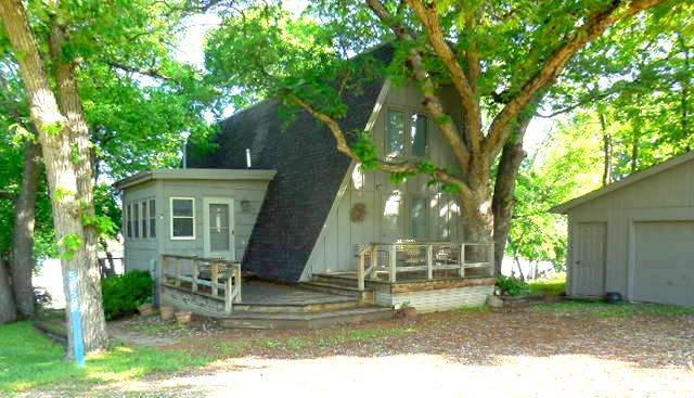 Real Estate for Sale, ListingId: 28372705, Panora,IA50216