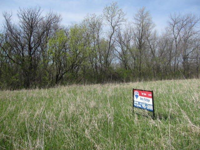 Real Estate for Sale, ListingId: 28016798, Bouton,IA50039
