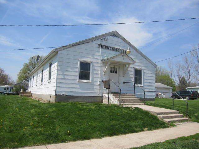 Real Estate for Sale, ListingId: 28154765, Bouton, IA  50039