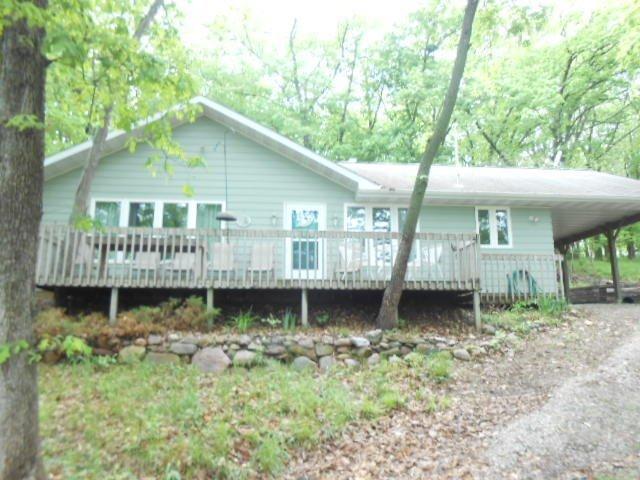 Real Estate for Sale, ListingId: 32444918, Panora,IA50216