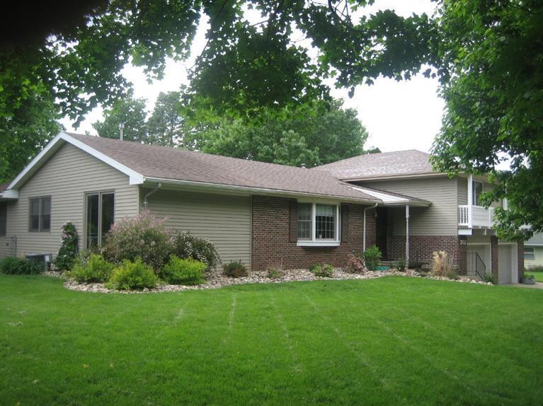 Real Estate for Sale, ListingId: 28400211, Jefferson,IA50129