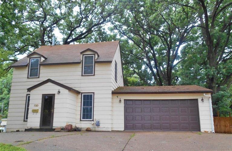 Real Estate for Sale, ListingId: 28818649, Jefferson,IA50129