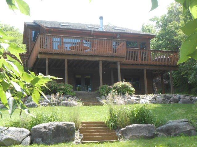 Real Estate for Sale, ListingId: 28866207, Panora,IA50216