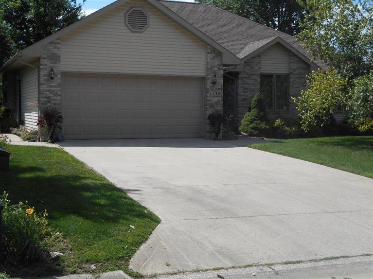 Real Estate for Sale, ListingId: 29323929, Jefferson,IA50129