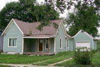 Real Estate for Sale, ListingId: 29401661, Adair,IA50002