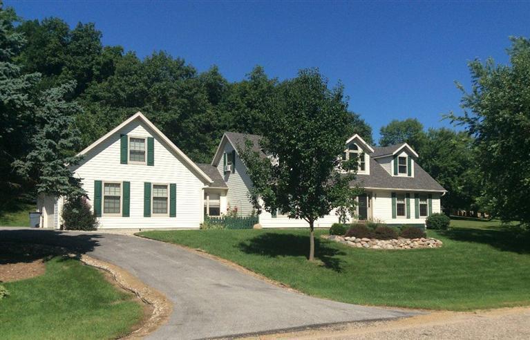 Real Estate for Sale, ListingId: 29587415, Panora,IA50216