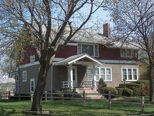 Real Estate for Sale, ListingId: 29545467, Jefferson,IA50129