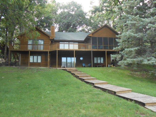 Real Estate for Sale, ListingId: 29697076, Panora,IA50216