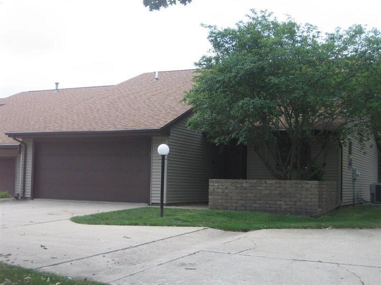 Real Estate for Sale, ListingId: 29876542, Jefferson,IA50129