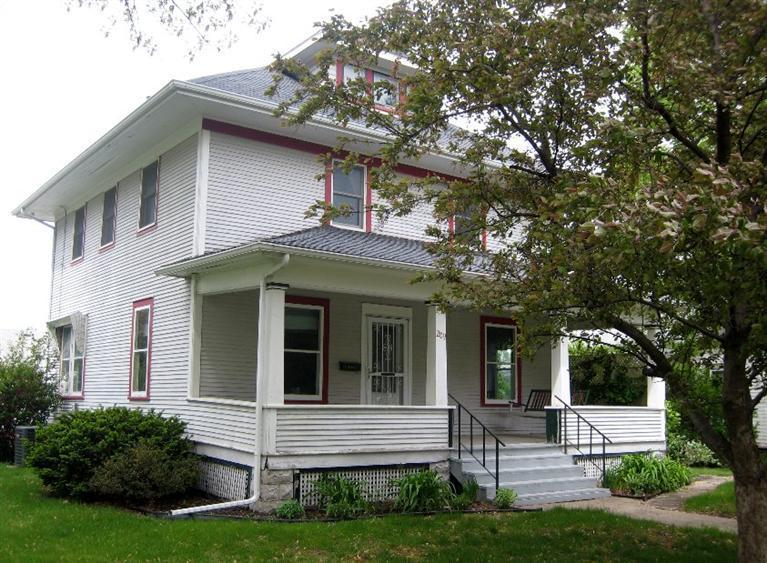 Real Estate for Sale, ListingId: 30087921, Greenfield,IA50849