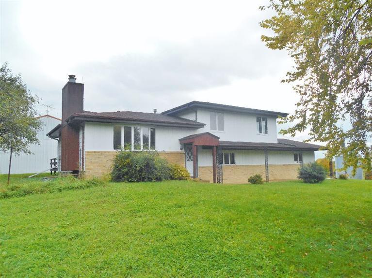 Real Estate for Sale, ListingId: 30190363, Churdan,IA50050