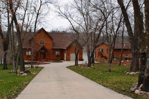 Real Estate for Sale, ListingId: 30247167, Panora,IA50216