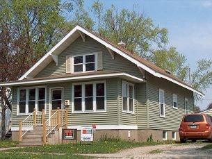 Real Estate for Sale, ListingId: 30253892, Jefferson,IA50129