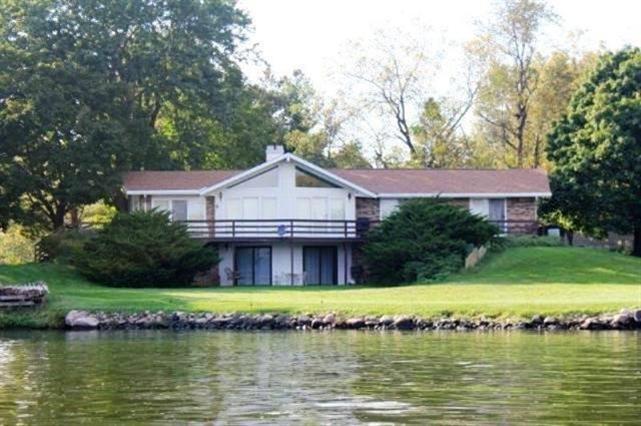 Real Estate for Sale, ListingId: 30326321, Panora,IA50216