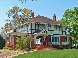 Real Estate for Sale, ListingId: 32670793, Jefferson,IA50129