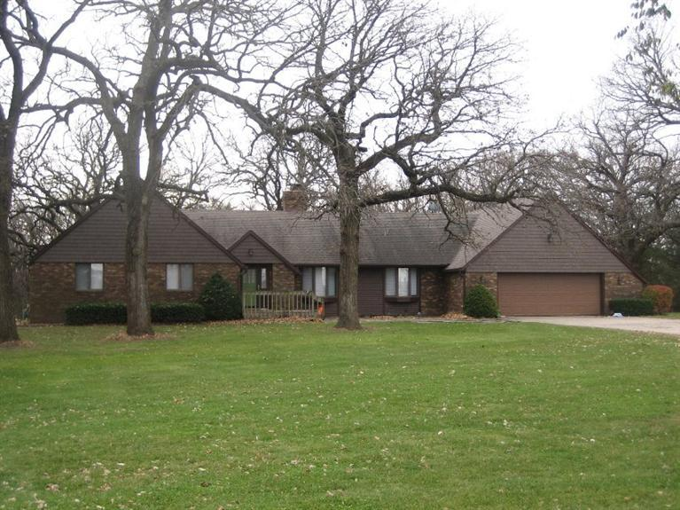 Real Estate for Sale, ListingId: 30615158, Jefferson, IA  50129
