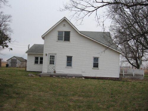 Real Estate for Sale, ListingId: 30727050, Scranton,IA51462
