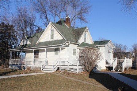 Real Estate for Sale, ListingId: 31300088, Panora,IA50216