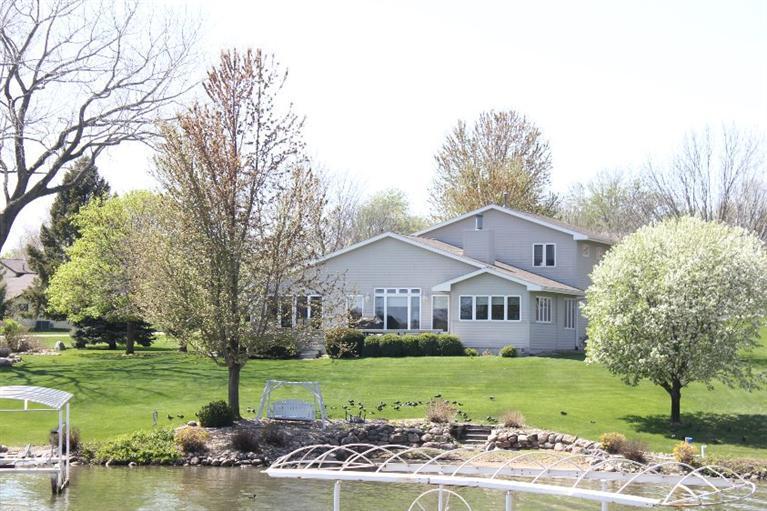 Real Estate for Sale, ListingId: 31492493, Panora,IA50216