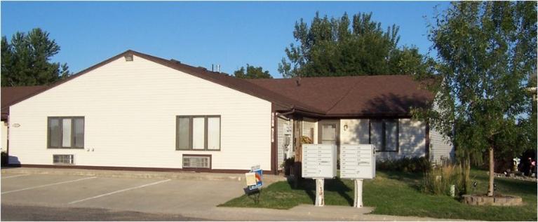 Real Estate for Sale, ListingId: 31621913, Panora,IA50216