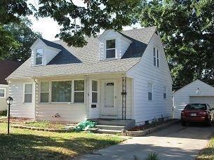 Real Estate for Sale, ListingId: 32009431, Jefferson,IA50129